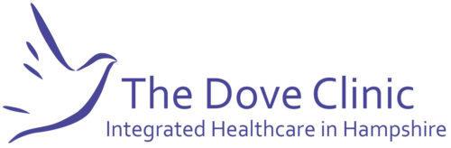 The Dove Clinic